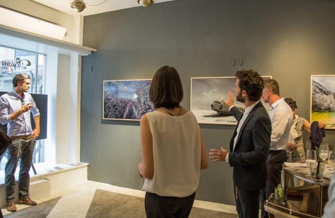 The Frame, Neo QLED y The Premiere en oferta de introducción en Panamá