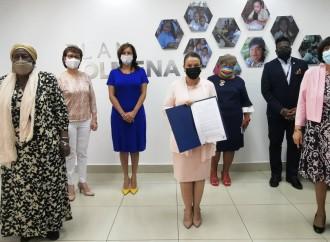 Meduca instala comisión para reconocer aporte de los 'afrodescendientes'