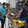 Acodeco recomienda revisar etiquetado de los productos