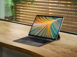 Cómo Dell Technologies crea portátiles que comprenden mejor a los usuarios