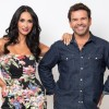 «INTIMOS» un nuevo Talk Show 100% digital de E! Entertainment