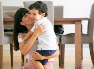 """La campaña """"Protégelos y Gana con NIDO®"""" otorgará 1,000 premios para madres y padres"""