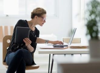 Consejos Visa: qué considerar al pensar en las finanzas de tu nuevo negocio