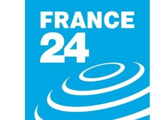 France 24 aumenta considerablemente su audiencia y fortalece su presencia global en 2020