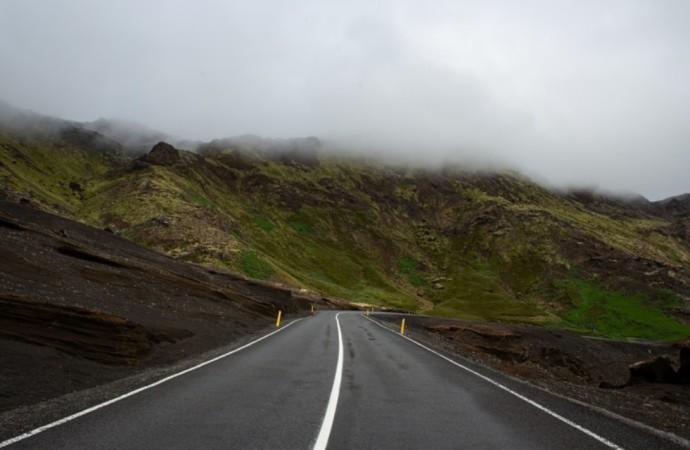 Tres claves para que la infraestructura lidere la recuperación en América Latina