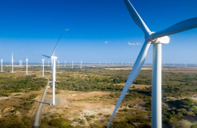 Coca-Cola FEMSA Panamá reduce a 84% las emisiones de CO2 utilizando energía renovable en sus procesos