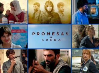 Despedidas, promesas, médicos, lucha, llegan a las noches de STAR TVE