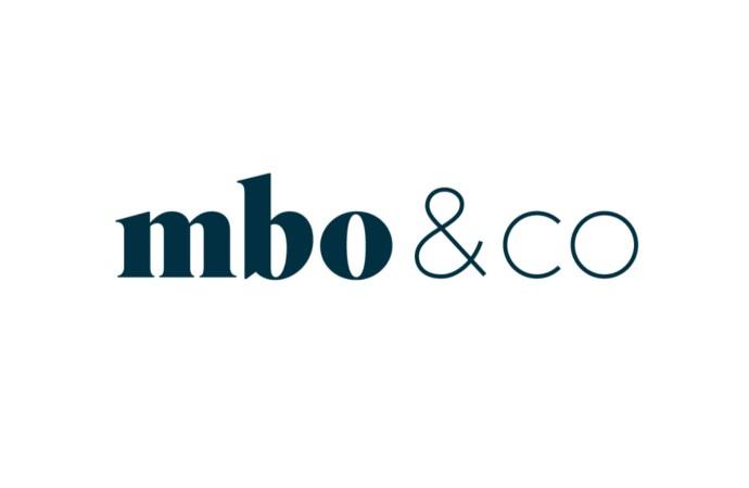 MBO vende su participación a los socios de LLYC
