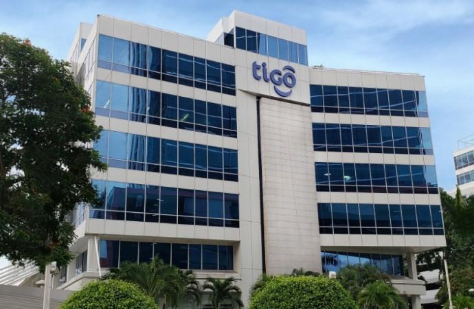 Cable Onda evoluciona a TIGO