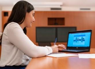 Calendario de cursos certificados de ciberseguridad de ETEK para mayo de 2021