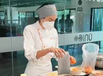 Nestlé y Herdez organizan concurso gastronómico en la UAG