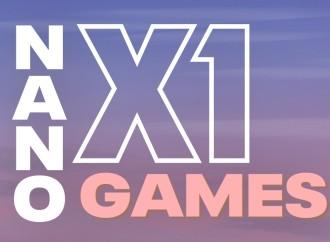 Atletas superaron sus límites en los NANO X1 GAMES