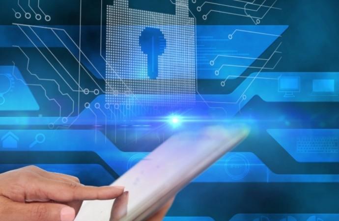 Teletrabajo y Ciberseguridad: cómo conectarse a la red de manera segura