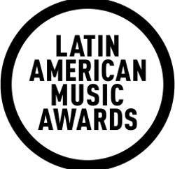 Lista de ganadores y mejores momentos de los Latin AMAs 2021