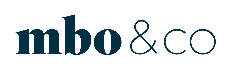 MBO-CO logo