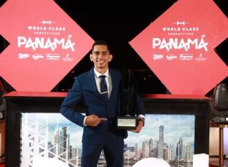 World Class Panamá ya tiene a su mejor bartender
