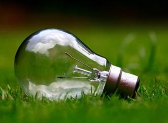 LG Electronics contribuye al medioambiente con el propósito de celebrar el Día Internacional de la Tierra