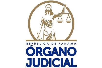 Continúa desahogo probatorio en sexto día de Juicio contra Diputado
