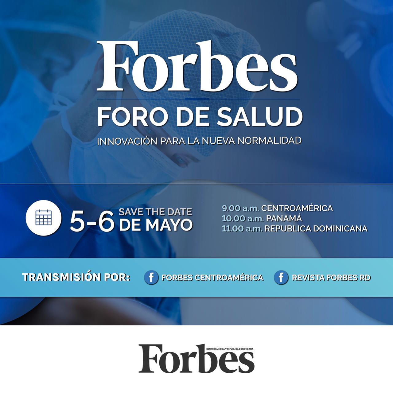 Forbes Foro de salud_20210421