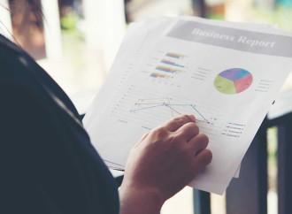 Punto de equilibrio financiero, fundamental para el éxito de un negocio: expertos