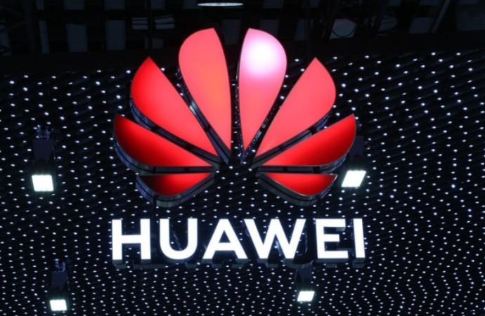 Huawei da un paso a la eficiencia ecológica con un nuevo All-flash Data Center