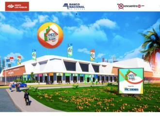 Expo Virtual Acobir 2021 superó los 134 millones en aprobaciones bancarias