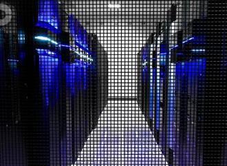 Cuatro beneficios de los servicios en la nube y algunos mitos sobre esta tecnología de tendencia