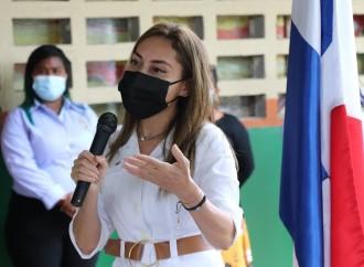 Construirán 2 talleres de CTI en sede del IPHE de Panamá Este