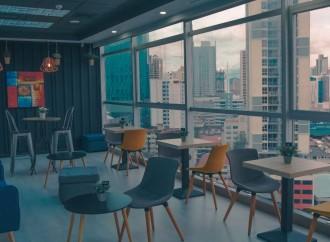 Ventajas de los espacios de oficinas flexibles como alternativa a la oficina y al home Office
