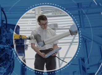 Evento Mundial: Dell Technologies World 2021
