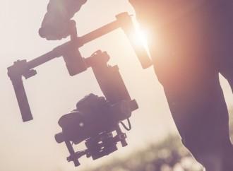 Producción Audiovisual, la carrera creativa del futuro