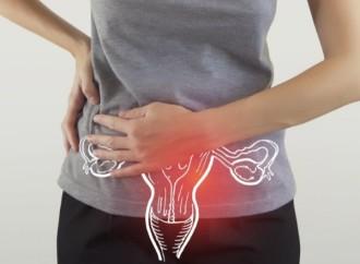 Cáncer de ovario: Un enemigo que pone en riesgo la fertilidad de las mujeres