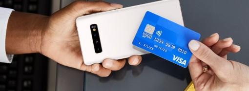 Caribe y Centro América: laboratorios tecnológicos de pagos digitales de Visa