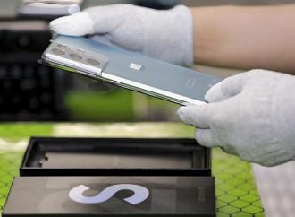 Con Samsung Members agendas con seguridad y confort atención técnica para tu dispositivo