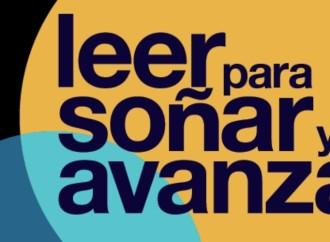Evento! Feria Internacional del Libro de Panamá 2021