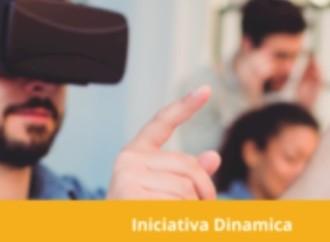 BCIE fortalece capacidades técnicas y empresariales de 300 emprendedores rurales de Guatemala a través de Iniciativa DINAMICA