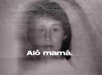 El cantante panameño, Joey Montana, lanza «Aló Mamá»