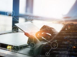 Una revolución industrial que tiene como sello a las Telecomunicaciones