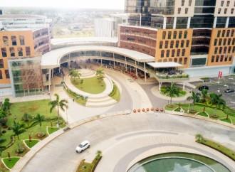 Town Center Costa del Este se suma a proyecto de reciclaje en Panamá