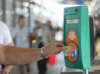 Plan de modernización del sistema de transporte público en el área metropolitana cumple una década beneficiando a más de 1 millón de usuarios