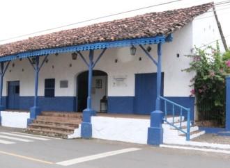 MiCultura organiza actividades para el Día de los Museos