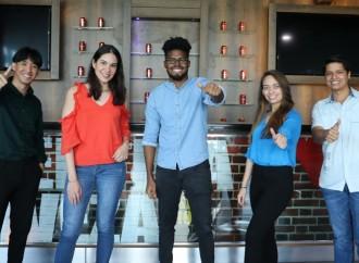 Cervecería Nacional abre convocatoria para encontrar a nuevos talentos de Panamá