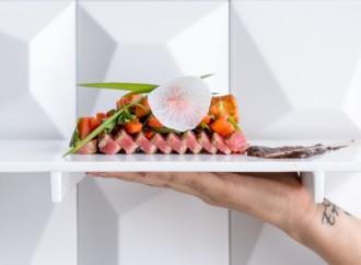 W Panamá lanza dos propuestas gastronómicas innovadoras