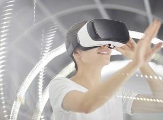 Creación de Videojuegos y Entornos Virtuales, la carrera tecnológica del futuro