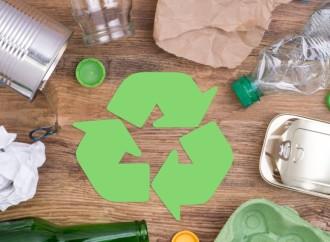 Nestlé Centroamérica conmemora el Día Mundial del REciclaje con MAGGI®
