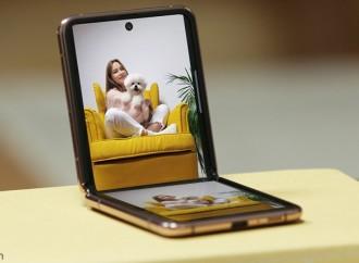 Galaxy Z: Principales consejos de smartphones plegables (Parte 1)