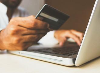 """Banca responde al """"boom"""" del e-commerce con nuevas soluciones de pago digital"""