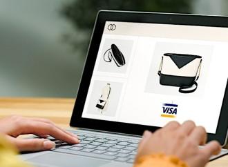 Consejos Visa: cómo las micro y pequeñas empresas pueden abrir sus canales de ventas en línea