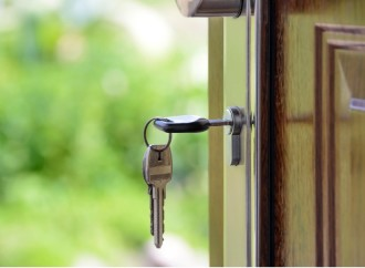 Seguridad: el aspecto más destacado por los encuestados panameños a la hora de elegir la ubicación para su nuevo hogar