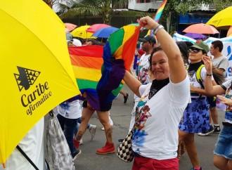 Enterezas en movimiento: Encuentro internacional de mujeres LBT y funcionariado publico